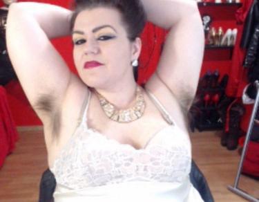 chubby hairy girls, armpit fetish