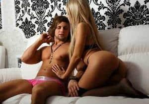sexy couple cams, couple sex