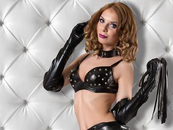 shemale mistress